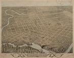 Jefferson__Texas_in_1872.jpg