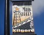Main_Street__Kilgore__TX_sign_IMG_5924.JPG