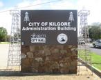 Kilgore__TX__City_Hall_sign_IMG_5927.JPG