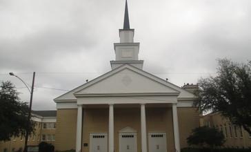 First_Baptist_Church_of_Kilgore__TX_IMG_5896.JPG