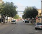 Downtown_Marshall__TX_IMG_2336.JPG