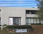City_Hall_in_Marshall__TX_IMG_2346.JPG