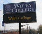 Wiley_college_sign_IMG_2361.JPG