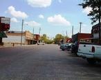 Grandview_Street_Scene.jpg