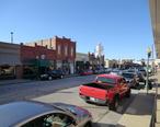 Main_Street__Grapevine__TX__Oct_2012.jpg