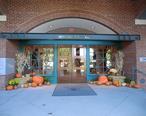 Grapevine_City_Hall_entrance__Oct_2012.jpg