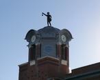 Grapevine_Nightwatchman__City_Hall__Grapevine__TX__Oct_2012.jpg