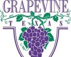 Grapevine_logo.jpg