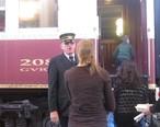 MVI_2943_Grapevile_Railroad_stop_in_Fort_Worth.jpg