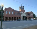 Grapevine_City_Hall__Oct_2012.jpg