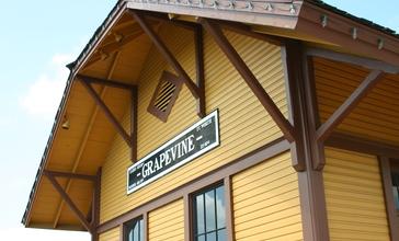 Grapevine_Train_Station_by_Raymond_Lafourchette.jpg