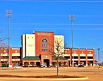 Vernon_Newsom_Stadium.jpg