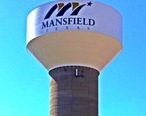 Mansfield_water_tower.jpg