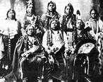 Tonkawa_chiefs.jpg