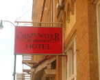 Crazy_Water_Retirement_Hotel_in_Mineral_Wells__TX_Picture_2225.jpg