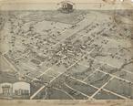 Denton__Texas_in_1883.jpg