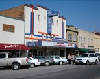 Denton__Texas_town_square.jpg