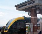 DCTA_A-Train_at_Downtown_Denton_Transit_Center_crop.JPG