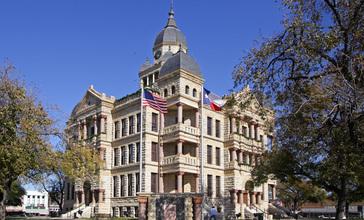 Old_Courthouse_Denton_TX.jpg