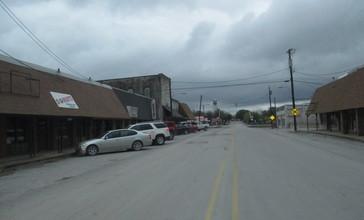 Downtown_Alvord__TX_IMG_6807.JPG