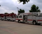 Keller_TX_Fire_Trucks.jpg