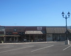 Weatherford__TX_downtown_businesses_IMG_6473.JPG
