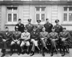 American_World_War_II_senior_military_officials__1945.JPEG