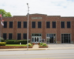 Weatherford_May_2017_27__1933_Weatherford_City_Hall_.jpg