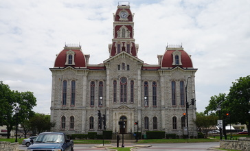 Weatherford_May_2017_29__Parker_County_Courthouse_.jpg