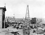 Oil_Rig__Main_Street__Breckinridge__Texas__1920.JPG