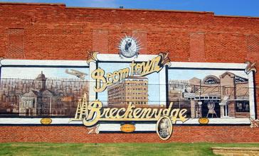 Breckenridge__Texas_Mural.JPG