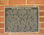 Old_Mobley_Hotel_historical_marker__Cisco__TX_IMG_6406.JPG