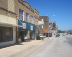 Another_look_at_downtown_Cisco__TX_IMG_6412.JPG