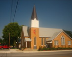 First_United_Methodist_Church_in_Hico__TX_Picture_2255.jpg