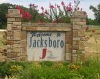 Jacksboro__TX_sign_Picture_2219.jpg