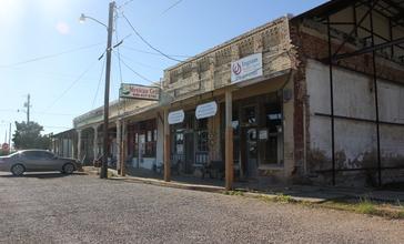 Tioga__Texas.jpg