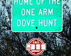 One-Arm_Dove_Hunt_Sign.jpg