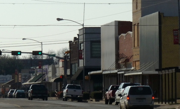 Olney__Texas.jpg