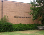 Red_River_Valley_Museum__Vernon__TX_Picture_2202.jpg