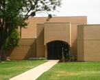 Vernon_College_Administration_Building_IMG_0709.JPG