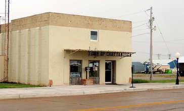 Chattanooga_City_Hall_in_Oklahoma.jpg