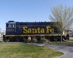 USA_2012_0295_-_Barstow_-_Western_America_Railroad_Museum.jpg