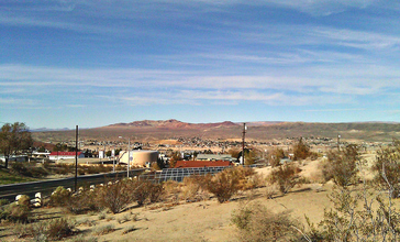 City_View_of_Barstow__California_from_Barstow_Road__2013-12-08_.jpg