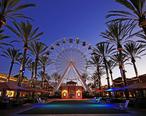 Giant_Wheel_at_Irvine_Spectrum_Center.jpg