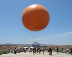 OC_Great_Park_Balloon_Ride_070714.jpg