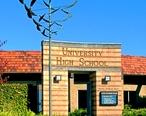 University_High__Irvine__Ca_-_Entrance.jpg