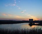 San_Joaquin_Wildlife_Sanctuary_sunset.jpg