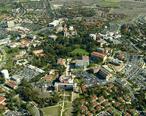 Campus_of_the_University_of_California__Irvine__aerial_view__circa_2006_.jpg