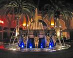 Fountain_at_Irvine_Spectrum.jpg