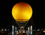 Orange_Balloon_at_Orange_County_Great_Park.jpg